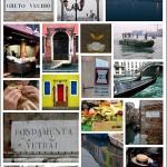 Venezia eat-and-go: Squisitezze tra Calli e Campielli