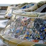 Viaggio a Barcellona – Cap. 4: LE ULTIME COSE DA VEDERE