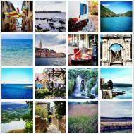 Istria (Croazia): Coste, Entroterra ed Enogastronomia di un Territorio Incantato