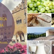 BlogTour AIFB: Tutti i Colori della Marca Trevigiana