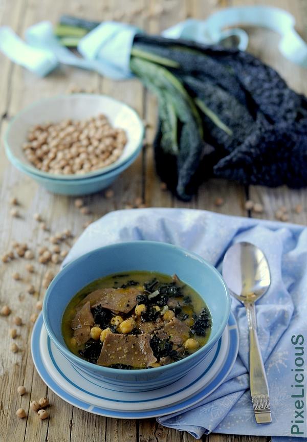 minestrone cavolo nero ceci maltagliati 2 72dpi
