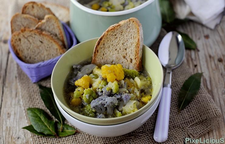 zuppa cavolfiori colorati 1 72dpi