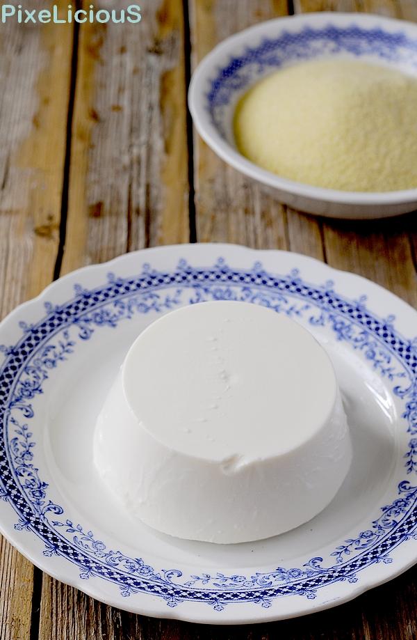migliaccio dolce campano ingredienti 72dpi