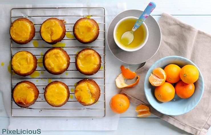 tortini di farro alle clementine 4 72dpi