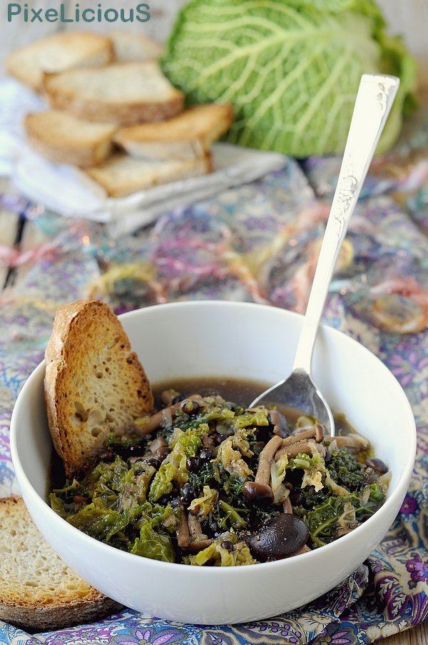 zuppa roveja verza pioppini 4 72dpi