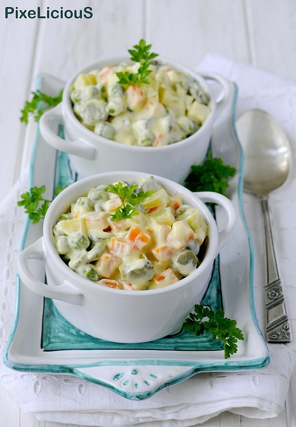insalata russa 2 72dpi