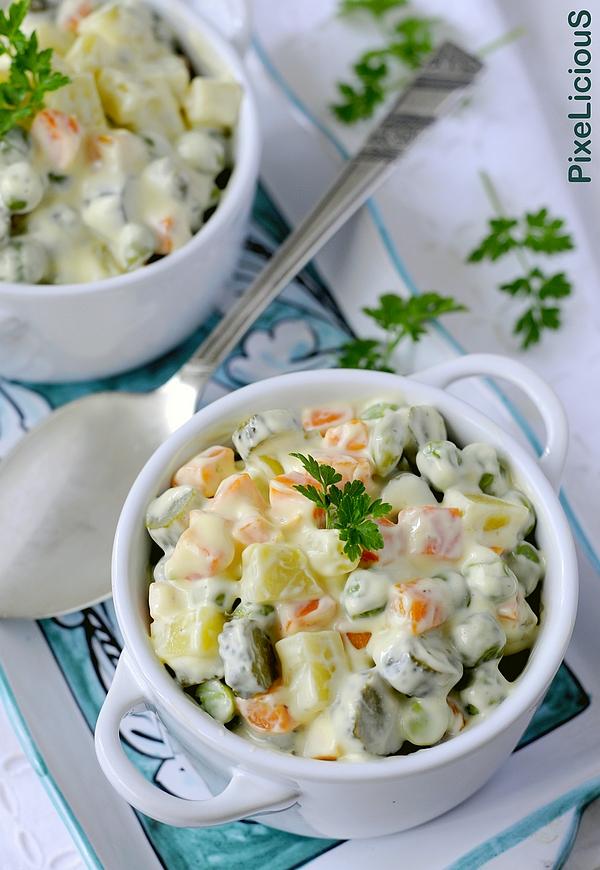 insalata russa 3 72dpi