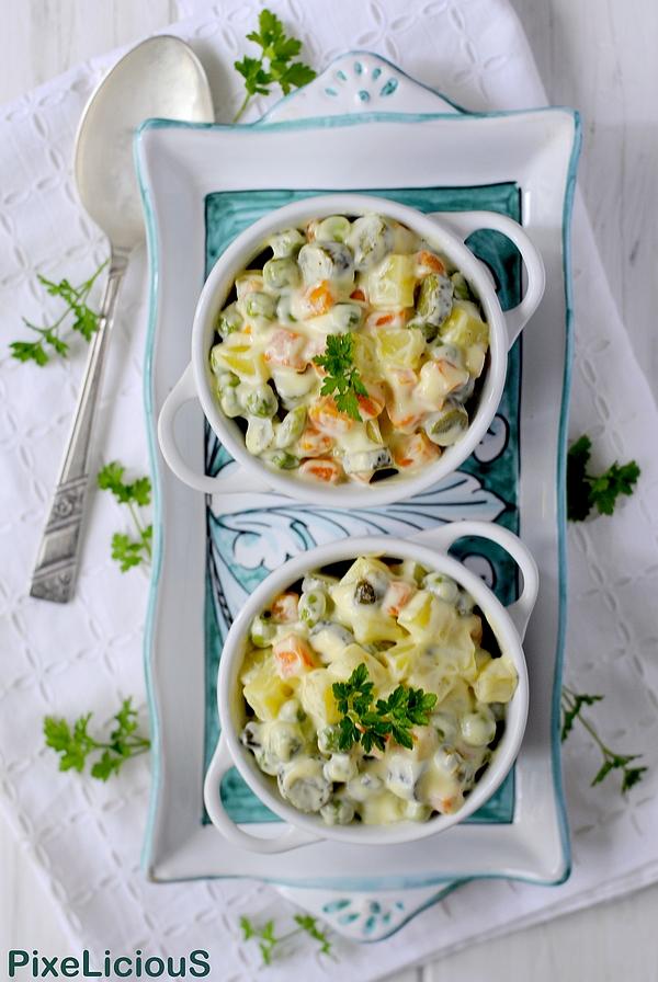insalata russa 4 72dpi