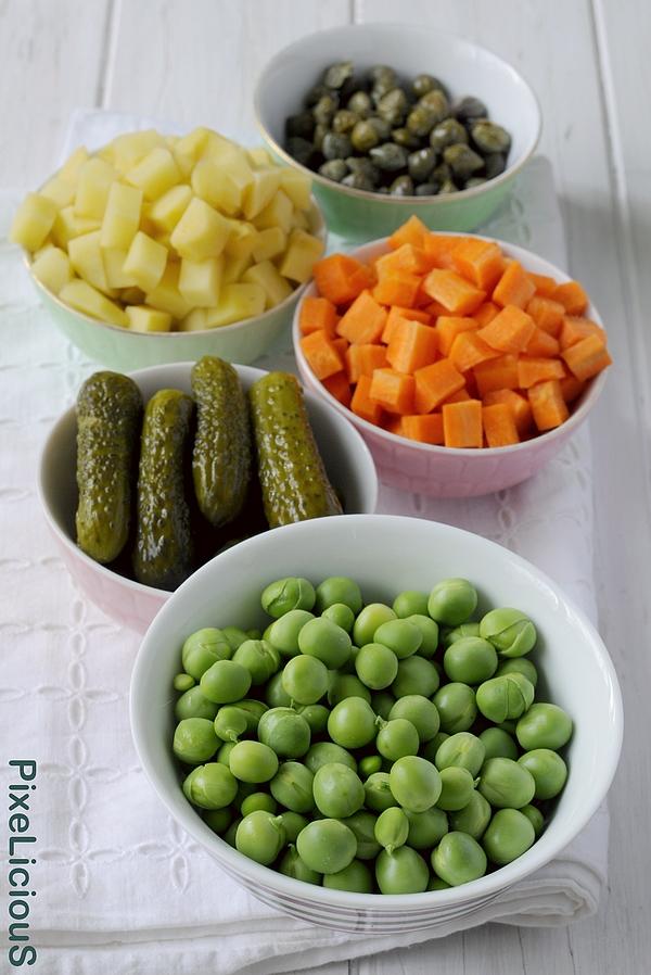 insalata russa_verdure 72dpi