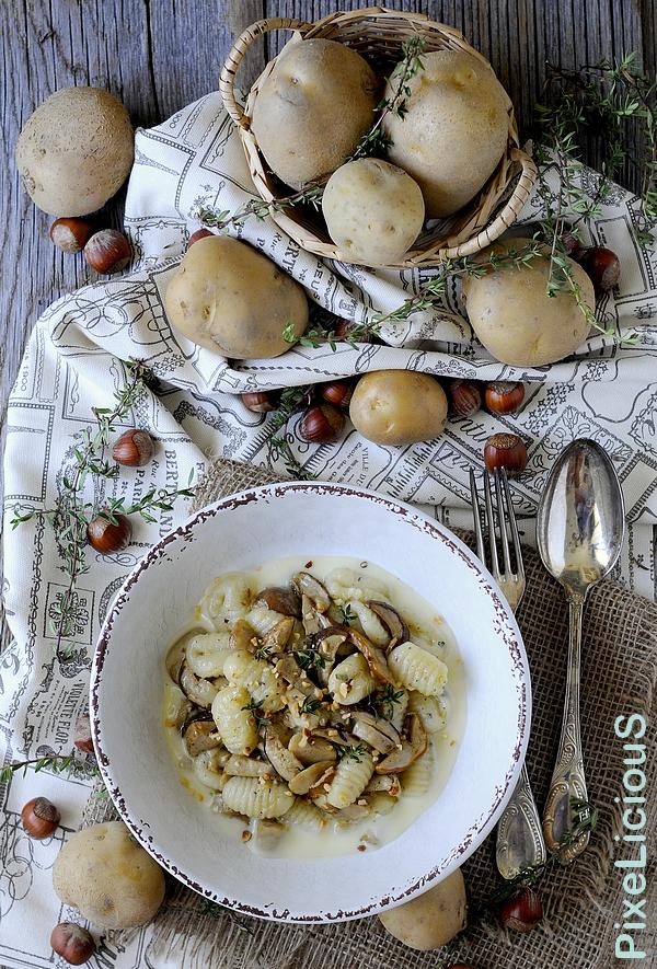 gnocchi-pepolino-porcini-taleggio-4-72dpi