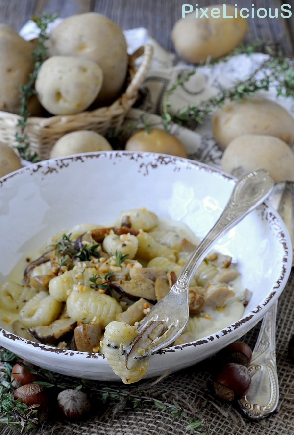 gnocchi-pepolino-porcini-taleggio-5-72dpi