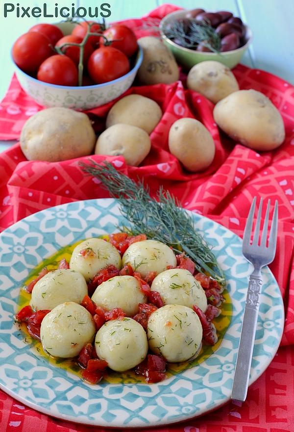 gnocchi-ripieni-greek-style-2-72dpi