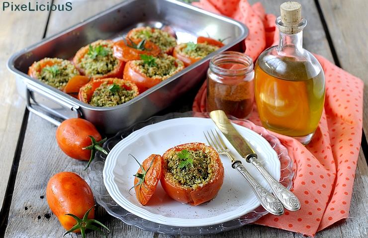 pomodori ripieni calabresi 1 72dpi