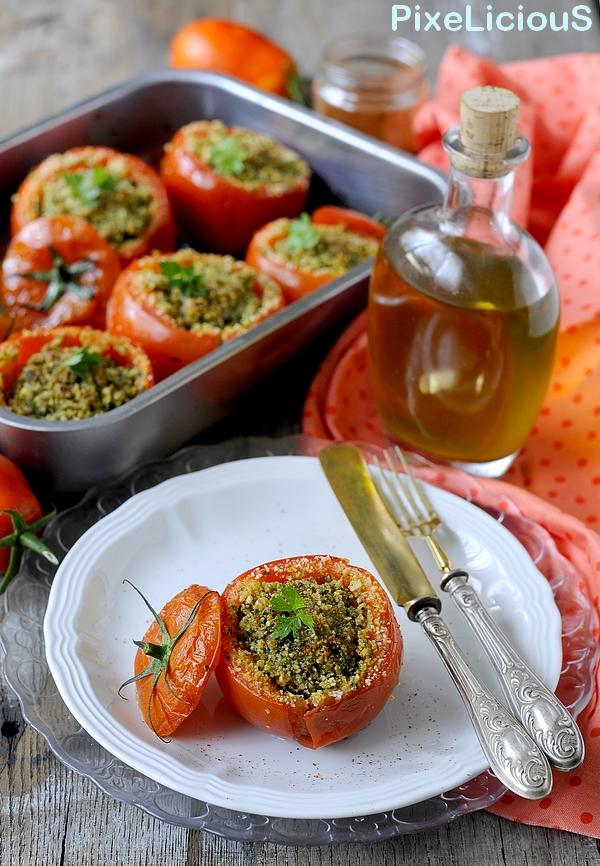 pomodori ripieni calabresi 4 72dpi