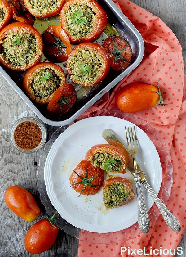 pomodori ripieni calabresi 5 72dpi