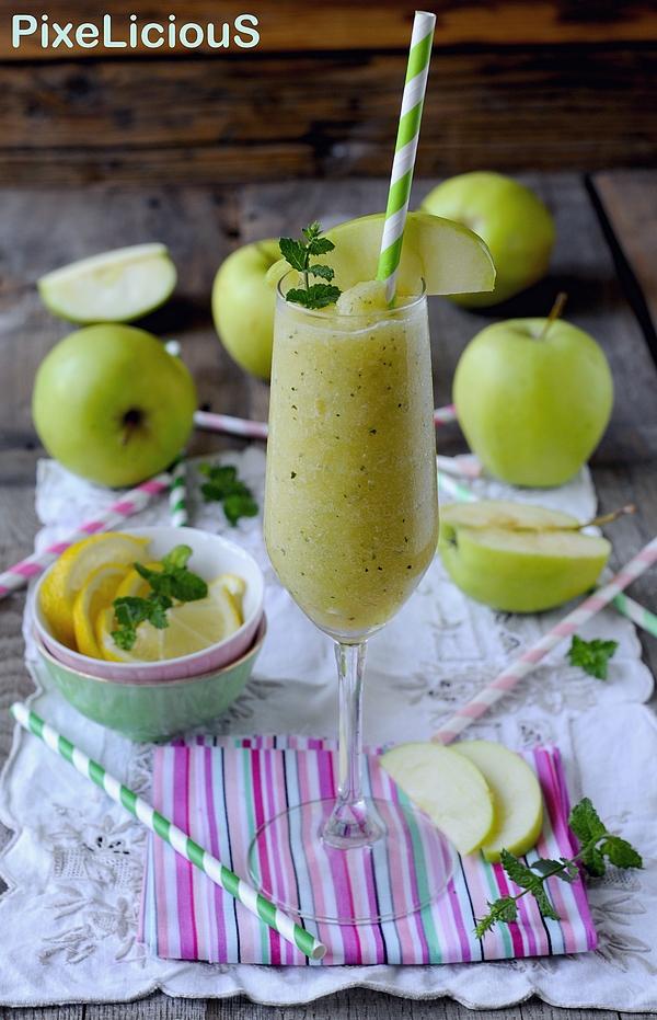 sorbetto mela verde menta prosecco 5 72dpi
